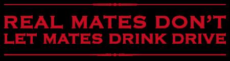 real-mates-logo