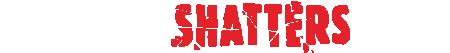 logo-shatters